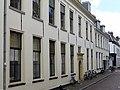 Herenstraat.25.Utrecht.jpg