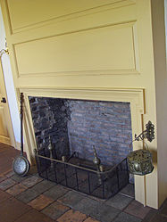 Herkimer House fireplace.jpg
