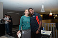 Herschel Walker at Camp Withycombe, 2012 050 (8455391942) (6).jpg