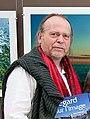 Hervé Bernard.jpg
