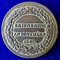 Hesse-Darmstadt medal 1848, obverse.jpg