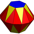 Hexagonal gyrobianticupola.png
