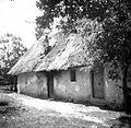Hiša, Pece, stara cca. 200 let 1948.jpg