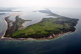 Hiddensee, Dornbusch (2011-05-21).JPG