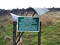 High Abbotside - geograph.org.uk - 655180.jpg