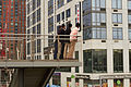 High Line, New York - 03.jpg