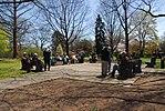 High Park, Toronto DSC 0254 (17393183011).jpg