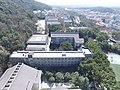 High School Attached to ZJU from above 2.jpg