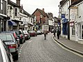 High Street, Ringwood - geograph.org.uk - 2028433.jpg