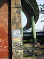 Highbridge Park Cross Bronx Expressway.jpg