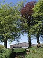 Higher Haye - geograph.org.uk - 429098.jpg