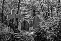 Highgate Cemetery - East 4.jpg