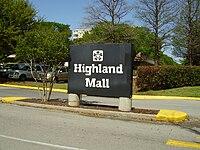 HighlandMallAustinTX.JPG