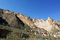 Hiking Towsley Canyon (2324792282).jpg