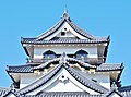 Hikone Castle 彦根城 - panoramio (6).jpg