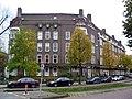 Hillehuis.jpg
