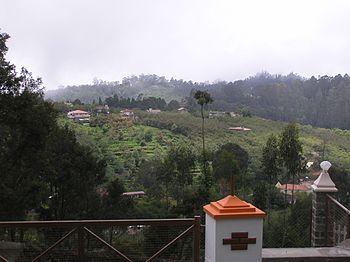 Hills of ooty.jpg
