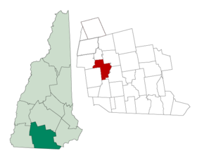 Hillsborough-Greenfield-NH.png