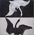 Hilma af Klint - Group IX SUW, The Swan No. 1 (13947).jpg
