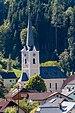 Himmelberg Pfarrkirche hl. Martin NO-Ansicht 24092021 9019.jpg