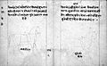 Hindi Manuscript 194, folios 5a and 6b Wellcome L0024654.jpg