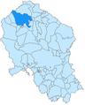 Hinojosa-del-Duque-mapa.png
