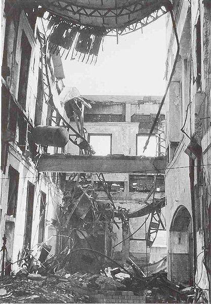File:HiroshimaStationOct1945.jpg