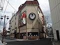 Hiroshima LONDON A 20200902-1.JPG
