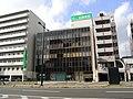 Hiroshima shogin.JPG