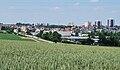 Hirschlanden Panorama Süd 2010.jpg