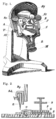 His 1870 Mikrotom.png