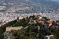 Hisariçi Mh., 07400 Alanya-Antalya, Turkey - panoramio - Robert Helvie (1).jpg
