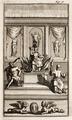 Histoire-de-Guillaume-III-MG 0064.tif