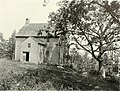 Historic homes and institutions and genealogical and personal memoirs of Worcester County, Massachusetts, with a history of Worcester society of antiquity; (1907) (14780020791).jpg