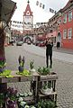 Historische Altstadt Gengenbach - panoramio (53).jpg