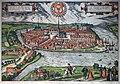 Historische Stadtansicht (1588, Braun Hogenberg) (30970731530).jpg