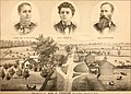 History of Ingham and Eaton counties, Michigan (1880) (14762938822).jpg