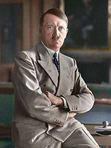 Hitler, recoloured.jpg