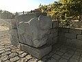 Hittite lions, Arslantepe 03.jpg
