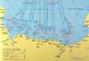 100px hms arethusa map
