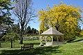 Ho Ho Hobart - panoramio.jpg