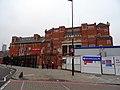 Hobbs Gate, The Oval, Kennington Oval, London SE11 5TB (1).jpg