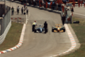 Hockenheim93-benetton-and-ligier.png