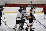 Hockey 20080928 (10) (2897225325).jpg