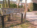 Hoenow-nord werbung pension hollmach 20050416.jpg