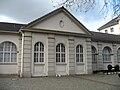 Hoesch-Museum-IMG 1031.JPG