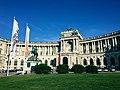 Hofburg - panoramio (11).jpg