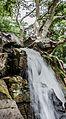 Hogenakkal Falls (9034339800).jpg