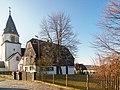 Hohburg Kirchgasse 5 Steinarbeiterhaus-01.jpg