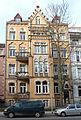 Hohenzollernstraße 21.JPG